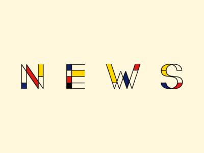 eye-news