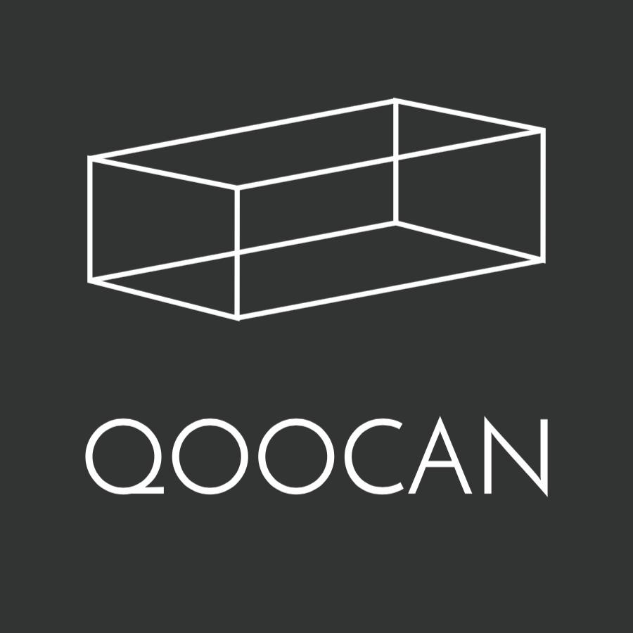 qoocan